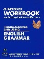 CHARTBOOK WORKBOOK  2