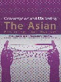 Consumption and Marketing The Asian Perspectives and Practicer