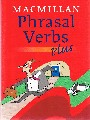 macmillanphrasal Verbs plus(*)