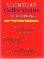 macmillanCollocationsDictionary