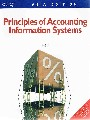 principles of accounting information systems
