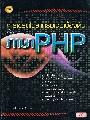 การเขียนโปรแกรมเว็บเบื้องต้นด้วยภาษา PHP