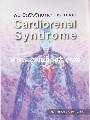 พยาธิสรีรวิทยาและการวินิจฉัย (CARDIORENAL SYNDROME)