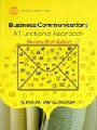 BUSINESS COMMUNICATION: A FUNCTIONAL APPROACH (REVISED NINTH EDITION)