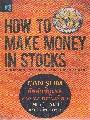 CAN SLIM คัดหุ้นชั้นยอด ด้วยระบบชั้นเยี่ยม (HOW TO MAKE MONEY IN STOCKS: A WINNI