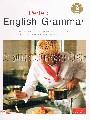 PERFECT ENGLISH GRAMMAR