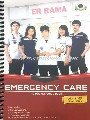Emergency Care : The Pocket Guide Book