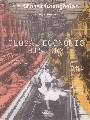 ประวัติศาสตร์เศรษฐกิจโลก (ความรู้ฉบับพกพา) (GLOBAL ECONOMIC HISTORY)