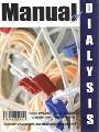 Manual of Dialysis