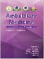 Ambulatory Medicine:Case-based Practice in Modern Medicine
