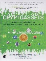 CRYPTOASSETS แนวทางการลงทุนในบิตคอยน์ และสินทรัพย์ดิจิทัลอื่น ๆ ที่นักลงทุนยุค
