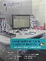 Longitudinal care in Internal Medicine การรักษาต่อเนื่องทางอายุรศาสตร์