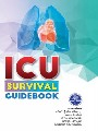 ICU SURVIVAL GUIDEBOOK