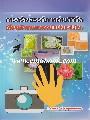 การสร้างสรรค์ภาพถ่ายดิจิทัลเพื่อธุรกิจขายภาพออนไลน์ในระดับโลก