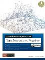 คู่มือเรียนโครงสร้างข้อมูลและอัลกอริทึม (Data Structure and Algorithm) ฉบับสมบูร