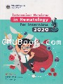 intensive review in hematology for internists 2020