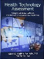 Health Technology Assessment: Using Biostatistics to Break the Barriers of Adopt