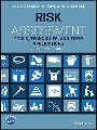 Risk Assessment: Tools, Techniques, and Their Applications 2nd Edition